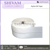 Durable and Lightweight Cure and Wrap Tape Available Competitive Rate