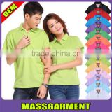 OEM Lovers Polo T Shirt, Custom Couples Polo Shirt , Unisex Polo Wholesale