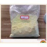 Manufacture Supply 99.8% Trenabolone acetate CAS:10161-34-9