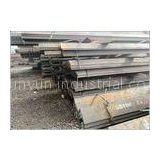 Vertical Angle Q235B Metal Angle Iron , Galvanized Angle Iron size 40*3mm
