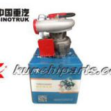 Sinotruk Howo VG2600118899 Turbocharger