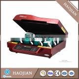 3d sublimation vacuum cheap heat press machine