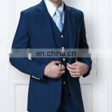 wholesale business suits- man business suit / trendy business suits for man / man tuxedo