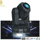 30W LED Spot Moving Head Light for stage show event decoration