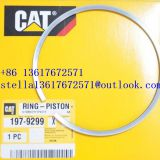 Caterpillar 3054C Industrial Diesel Engine Spare Parts/CAT 3054C Engine Maintenance Repair Overhaul Parts