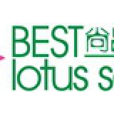 Best Lotus Seed Company