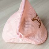 China supplier Bra Mesh Laundry Bag