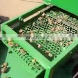 easy operation automatic pecan sheller  shelling machine