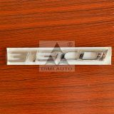 Benz Sprinter freightliner sprinter Rear Door Emblem 313 CDI 314 CDI 316 CDI
