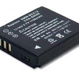 lithium battery rechargeable with factory price BLM032 on sale