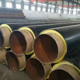 Black Steel Pipe For Coal Mine Drainage Galvanized Pipe