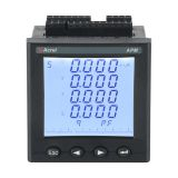 Panel Mounted 3 Phase Digital Power Meter APM800