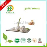 Factory price supply dried Garlic powder