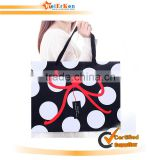 High quality top sale and customized modern gift bags paper
