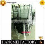 Factory Promotion Buy Chiavari chair