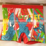 0.3USD Stock Wholesale China Manufacture 2-16 Sexy Yong Girl Kids Underwear Cheap Children Cotton Panties (kcnk179)