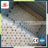 hot dipped steel tape galvanized welded wire mesh