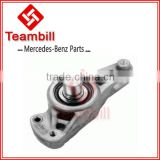 v belt idler pulley for mercedes w201 6012001773