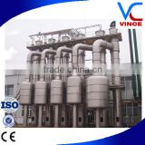 High Quality Multiple Effect Falling Film Evaporator