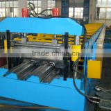 Door frame automatic roll forming machine,Professional designing for manufactures roofing & walling