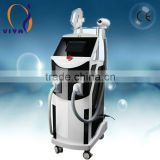 Bikini Hair Removal VY-9002 Ipl Skin Skin Lifting Laser Devices For Sale With CE Approval Acne Removal