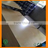 high quality low prices wholesale CARB UV birch plywood