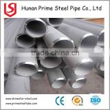 "ASTM A513 1"" 2"" 3"" 4"" 5"" 6"" x Sch 40 Stainless Steel Seamless Pipes/tubes"