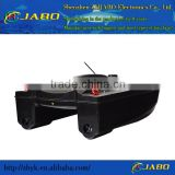 Battery Power and Boat & Ship Type fishing boat,Radio Control Toy/Boat & Ship