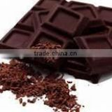 Indonesia Natural Cocoa powder