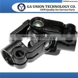 CAR STEERING SHAFT COUPLING & U JOINT 8L8Z3B676E for 4FORD ESCAPE 08