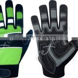 Mechanic Gloves,Custom Mechanic Gloves,Working Gloves,Workshop Gloves,Construction Gloves,Hi-Viz Gloves,Safety Gloves