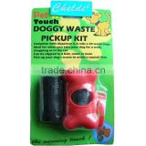 Clean Up Products Grooming Products Type and Pet Cleaning & Grooming Products Type dog poop bag