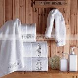 Customized High Quality Various Bath Towel                                                                         Quality Choice