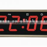 Low factory price bijou digital chess clock