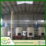 jatropha oil extraction machine