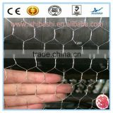 Poultry Fencing Net Iron Wire Mesh