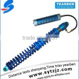 Performance 4x4 coilover spring shock absorber price