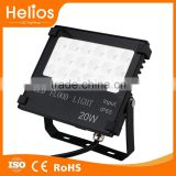 own mould factory price ip66 led flood light 10W20W30W50W100W                                                                                                         Supplier's Choice