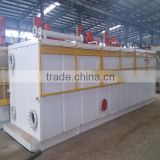 Oil Gas Drilling Mud Storage Tank