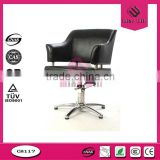 hydraulic hairdressing chair barber chair for sale