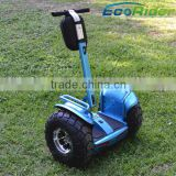 China factory self balancing two wheeler electric scooter,smart balance two wheels self balancing scooter