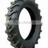 Hot sale high quality tractor tire agriculture tire R1 11.2-24,11.2-28,12.4-24,12.4-28,13.6-24,13.6-28