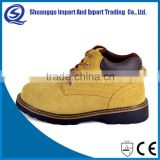 Factory Directly Provide High Precision Safety Shoes Inserts
