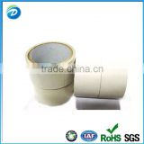 Elastic Cotton Material Kinesiology Adhesive Tape