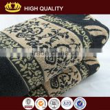 2014 summer high quality yarn dyed bright color thick bath towels                                                                         Quality Choice