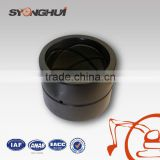 china manufacture cheaper price bucket bushing for excavator bucket pin enough stocks 90*110*90