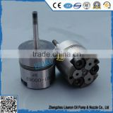 common rail injector valve 32F61 00062/C6 excavator injector 317-2300 valve/ cr control valve 32F6100062                                                                         Quality Choice