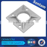 Good Quality Low Price Custom-Made High Technology Stainless Steel Backing Ring Flange                                                                         Quality Choice