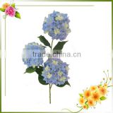 cheap wholesale real touch silk flowers
