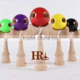 Other Classic Wooden Kendama Toys, Wholesale Wooden Kendama Toys, Classic Wooden Kendama